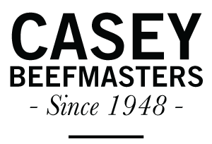 Casey Beefmasters : Since 1948